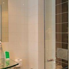 WestCord City Centre Hotel Amsterdam ванная фото 2