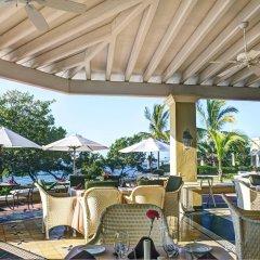Отель Pueblo Bonito Emerald Bay Resort & Spa - All Inclusive питание