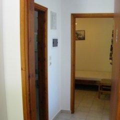 Отель Helgas Paradise удобства в номере фото 2