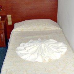 Budak Hotel Турция, Алтинкум - отзывы, цены и фото номеров - забронировать отель Budak Hotel онлайн комната для гостей фото 5