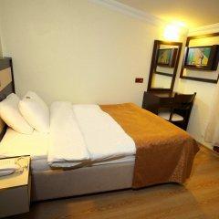 Karacam Турция, Фоча - отзывы, цены и фото номеров - забронировать отель Karacam онлайн сейф в номере