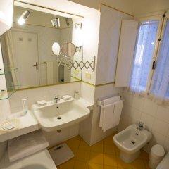 Отель Bed & Breakfast Il Bargello ванная фото 3