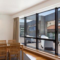 Отель Hello Lisbon Marques de Pombal Apartments Португалия, Лиссабон - отзывы, цены и фото номеров - забронировать отель Hello Lisbon Marques de Pombal Apartments онлайн фото 7