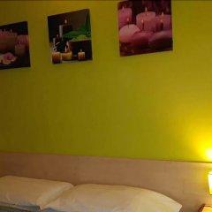 Hotel Mara Римини детские мероприятия