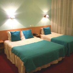 Отель Estrela dos Santos комната для гостей фото 4