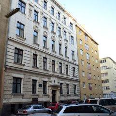 Апартаменты Govienna Belvedere Apartment Вена фото 8
