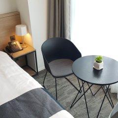 Orakai Daehakro Hotel Сеул фото 9