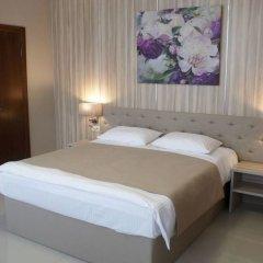 Гостиница Централь в Кургане 2 отзыва об отеле, цены и фото номеров - забронировать гостиницу Централь онлайн Курган комната для гостей фото 4