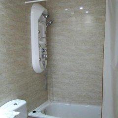 Отель Estrella del Alemar ванная фото 2