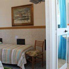 Отель Palace Nardo Италия, Рим - 1 отзыв об отеле, цены и фото номеров - забронировать отель Palace Nardo онлайн комната для гостей фото 5