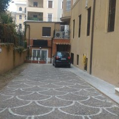 Отель Dea Roma Inn фото 3