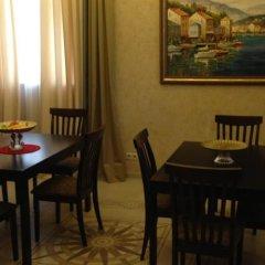 Гостиница Гостевой дом Апельсин в Сочи отзывы, цены и фото номеров - забронировать гостиницу Гостевой дом Апельсин онлайн фото 4