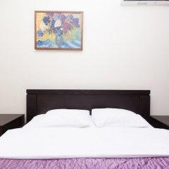 Гостиница Kvart Boutique Kiyevskiy комната для гостей фото 2