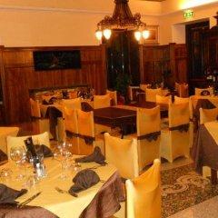 Отель Albergo Italia Италия, Орнавассо - отзывы, цены и фото номеров - забронировать отель Albergo Italia онлайн помещение для мероприятий