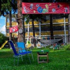 Отель Rai Болгария, Трявна - отзывы, цены и фото номеров - забронировать отель Rai онлайн детские мероприятия