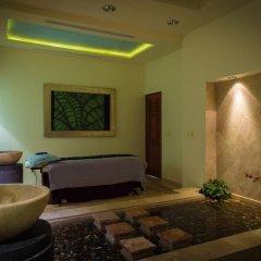 Отель Playa Grande Resort & Grand Spa - All Inclusive Optional Мексика, Кабо-Сан-Лукас - отзывы, цены и фото номеров - забронировать отель Playa Grande Resort & Grand Spa - All Inclusive Optional онлайн комната для гостей фото 5