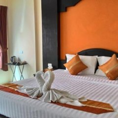 FunDee Boutique Hotel вид на фасад фото 2