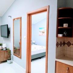 Отель Plac Rybaków Inn Польша, Сопот - 1 отзыв об отеле, цены и фото номеров - забронировать отель Plac Rybaków Inn онлайн в номере фото 2