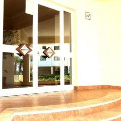 Отель Dunas do Alvor - Torralvor детские мероприятия фото 2