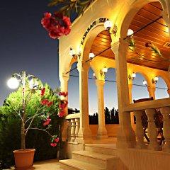 Kral - Special Category Турция, Ургуп - отзывы, цены и фото номеров - забронировать отель Kral - Special Category онлайн фото 3