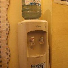 Гостиница Хостел Парус в Москве 6 отзывов об отеле, цены и фото номеров - забронировать гостиницу Хостел Парус онлайн Москва банкомат