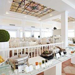 Отель Grand Bahia Principe Aquamarine Доминикана, Пунта Кана - отзывы, цены и фото номеров - забронировать отель Grand Bahia Principe Aquamarine онлайн развлечения