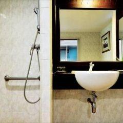 Отель Krabi Tipa Resort Таиланд, Краби - 4 отзыва об отеле, цены и фото номеров - забронировать отель Krabi Tipa Resort онлайн фото 7