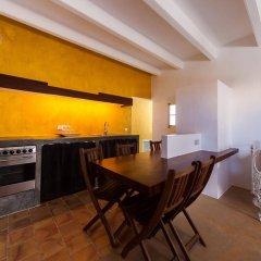 Отель 971 Hotel Con Encanto Испания, Сьюдадела - отзывы, цены и фото номеров - забронировать отель 971 Hotel Con Encanto онлайн в номере