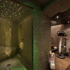 Отель Grand Hotel Saint Michel Франция, Париж - 1 отзыв об отеле, цены и фото номеров - забронировать отель Grand Hotel Saint Michel онлайн бассейн