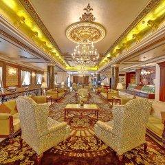 Отель Royal Ascot Hotel ОАЭ, Дубай - отзывы, цены и фото номеров - забронировать отель Royal Ascot Hotel онлайн развлечения