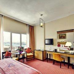 Отель Rayan Hotel Corniche ОАЭ, Шарджа - отзывы, цены и фото номеров - забронировать отель Rayan Hotel Corniche онлайн удобства в номере