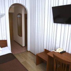 Гостиница Киевская детские мероприятия фото 2