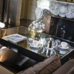 Отель Villa Garbo Франция, Канны - отзывы, цены и фото номеров - забронировать отель Villa Garbo онлайн развлечения