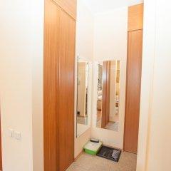 Апартаменты TVST Apartments 1 Tverskaya-Yamskaya 13 интерьер отеля