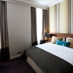 Отель Best Western Mornington Hotel London Hyde Park Великобритания, Лондон - 1 отзыв об отеле, цены и фото номеров - забронировать отель Best Western Mornington Hotel London Hyde Park онлайн фото 11