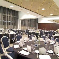 Hotel Gran Ultonia фото 2