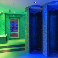 Гостиница Domina (Новосибирск) в Новосибирске 13 отзывов об отеле, цены и фото номеров - забронировать гостиницу Domina (Новосибирск) онлайн спа