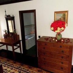 Отель Sharlopova Boutique Guest House - Sauna & Hot Tub Боженци комната для гостей фото 5