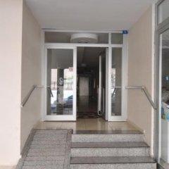 Best House Apart 1 Турция, Аланья - отзывы, цены и фото номеров - забронировать отель Best House Apart 1 онлайн парковка