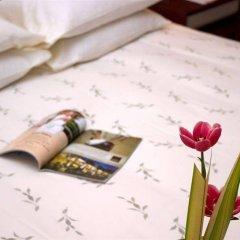 Friendship Hotel Hangzhou комната для гостей фото 2