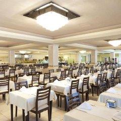 Sural Saray Hotel - All Inclusive фото 2