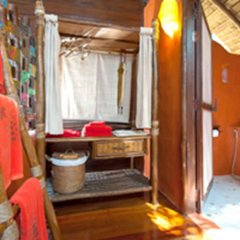 Отель Koh Tao Cabana Resort Таиланд, Остров Тау - отзывы, цены и фото номеров - забронировать отель Koh Tao Cabana Resort онлайн фото 12