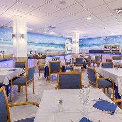 Hotel Vime La Reserva de Marbella гостиничный бар
