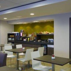 Отель Citadines Les Halles Paris Франция, Париж - 3 отзыва об отеле, цены и фото номеров - забронировать отель Citadines Les Halles Paris онлайн гостиничный бар