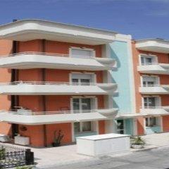 Отель Residence Olimpo фото 18