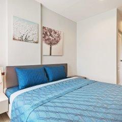 Отель Zcape 1 by Favstay комната для гостей фото 2
