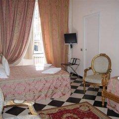 Отель Morali Palace фото 13