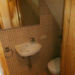Отель Casa Buena Vista ASN Сьерра-Невада ванная фото 2