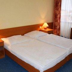 Отель Albion комната для гостей фото 4