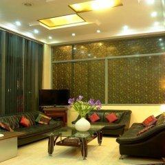 Отель Sita International Индия, Нью-Дели - отзывы, цены и фото номеров - забронировать отель Sita International онлайн интерьер отеля фото 3